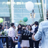 Evento Empresa