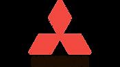 Mitsubishi-logotipo.png