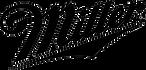 miller_logo_29850.png