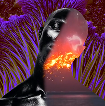 Collage Digital