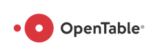 opentable logo.png