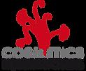 logo+rouge+gras+ecriture+noir-01.png