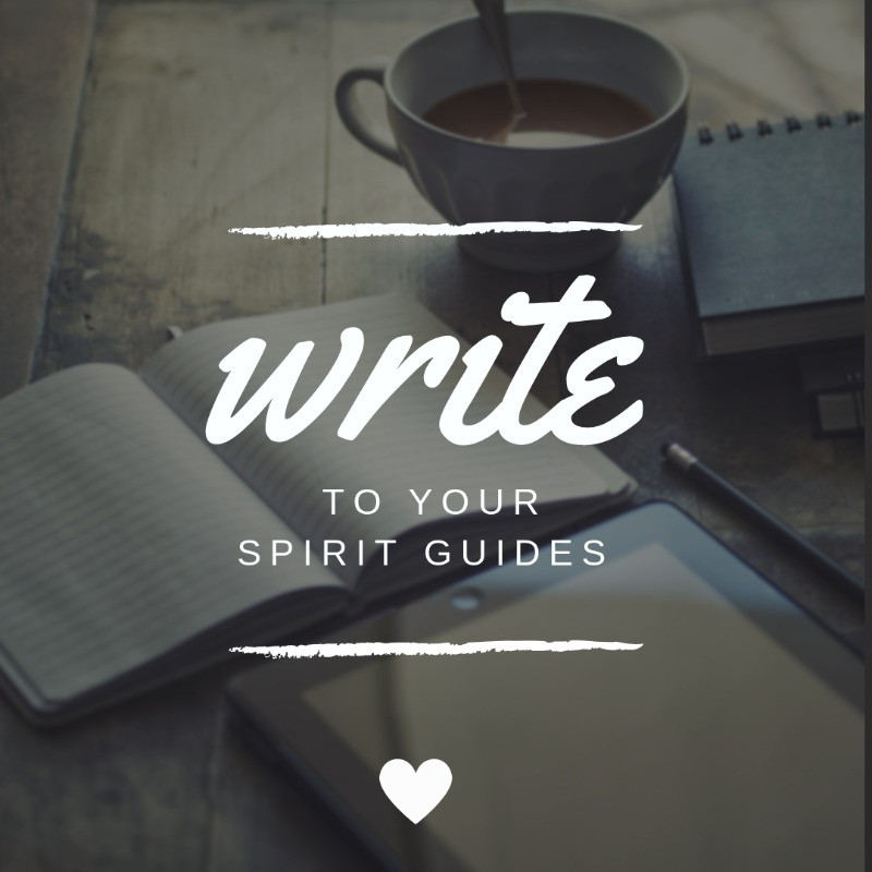 spirit-guides-3
