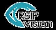 RSIP VISION LOGO.png