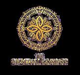 spiritual_compass_logo.png