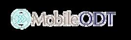 Mobile ODT Logo.png
