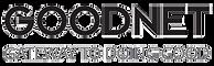 goodnet logo.png