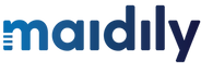 maidily-logo.png
