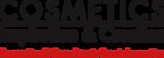 Cosmetics Logo.png