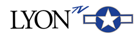 Lyon TV Logo Black WRiting.png