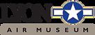 Reg Logo TraBack No Website.png