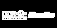Lyon AIr Museum  Radio Logo Long Light.p