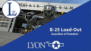B-25 Load Out 360 Thumbnail.png