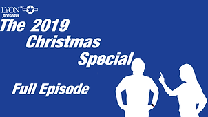 full episode Christmas Special.png