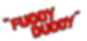 Fuddy Duddy Logo Only PNG 2.png