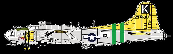 B-17 Fuddy Duddy.png