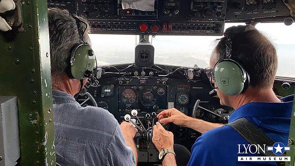 C-47 Cockpit ZOOM.jpg