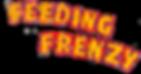 Feeding Frenzy Logo.png