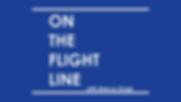 On The Flight Line Thumbnail.png