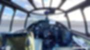B-25 Cockpit ZOOM 2.jpg