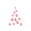 Christmas Tree Square.png