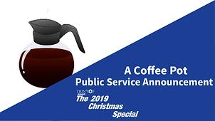 2 PSA Coffee Pots Thumbnail.png