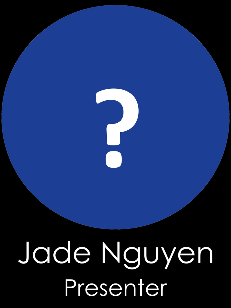 Jade Nguyen.png