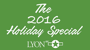 2016 Lyon Air Museum Holiday Special.png