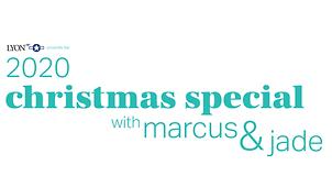 2020 Christmas Special Thumbnail.png