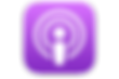apple-podcast-ios-icon-100789634-large.p