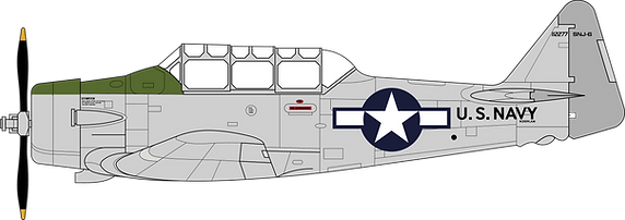 T-6 Side Profile PNG.png