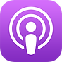 Apple Podcast Purple.png