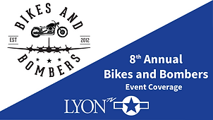 Bikes and Bombers Event Coverage.png