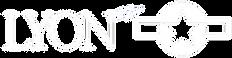 White Logo TV White.png