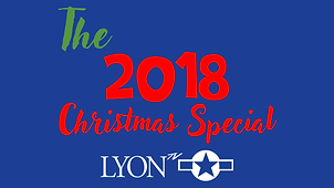 2018 Lyon Air Museum Special copy 2.png