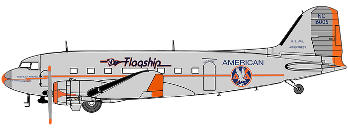 DC-3 PNG For Website.png