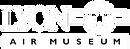 White Logo TraBack No Web.png