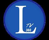 Lyon TV 2019 Blue.png