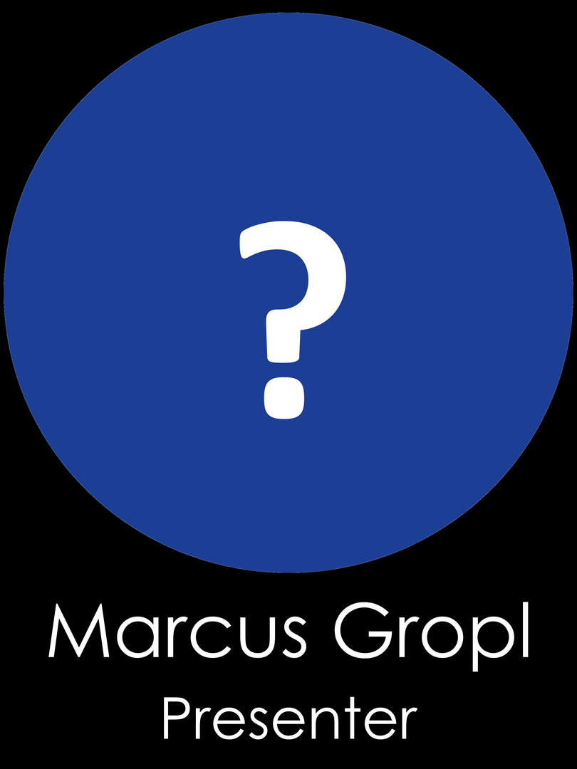 Marcus Gropl.png