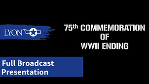 75th Commemoration WWII Ending.png