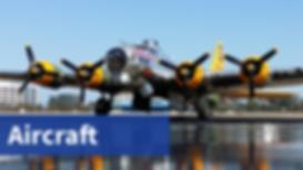 aircraft thumbnail.png