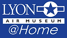 LAM at Home Logo Blue and White.png