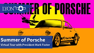 Summer of Porsche 2020 Virtual Tour.png