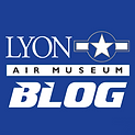 3000 by 3000 Lyon Air Museum Blog.png