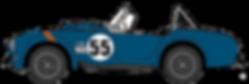 427 Cobra FINAL for VT.png