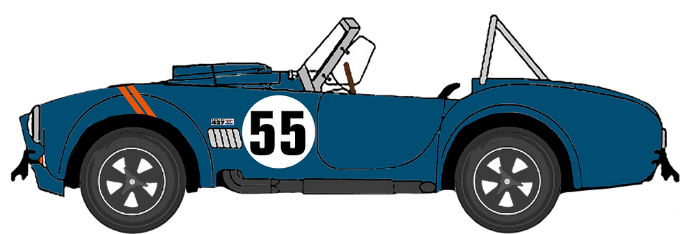 427 Cobra FINAL for VT.png