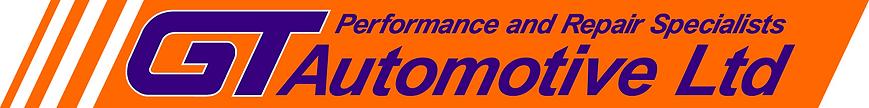 GT Automotive Ltd logo.png