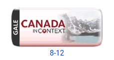 Canada in Context.png