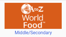 world food.png