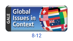 Global Issues in Context.png